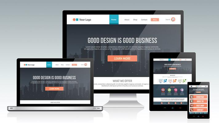 What Is Contextual Responsive Web Design & Development