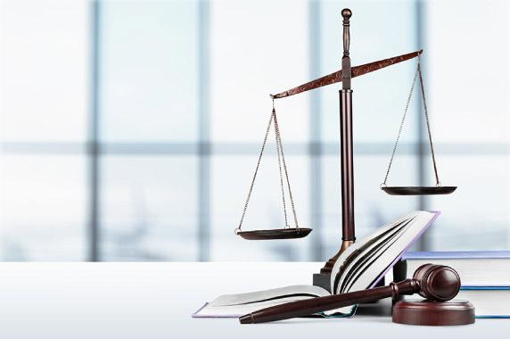 Top Five Legal Translation Trends And Turjman Legal Translation Services Dubai