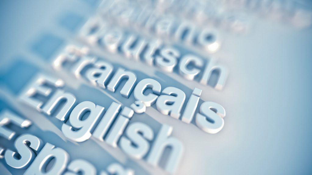 Significance of interpretation services - AL Syed Translation Dubai