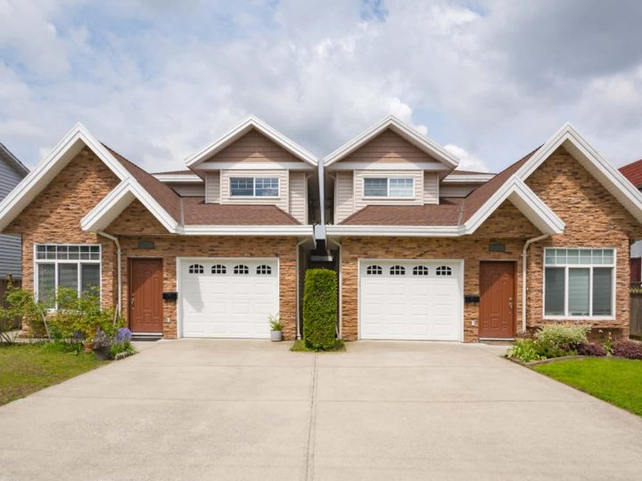5 Reasons To Consider Buying A Duplex Home