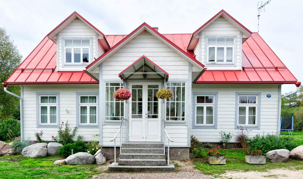 Buying A Duplex Home Can Be A Wise Investment